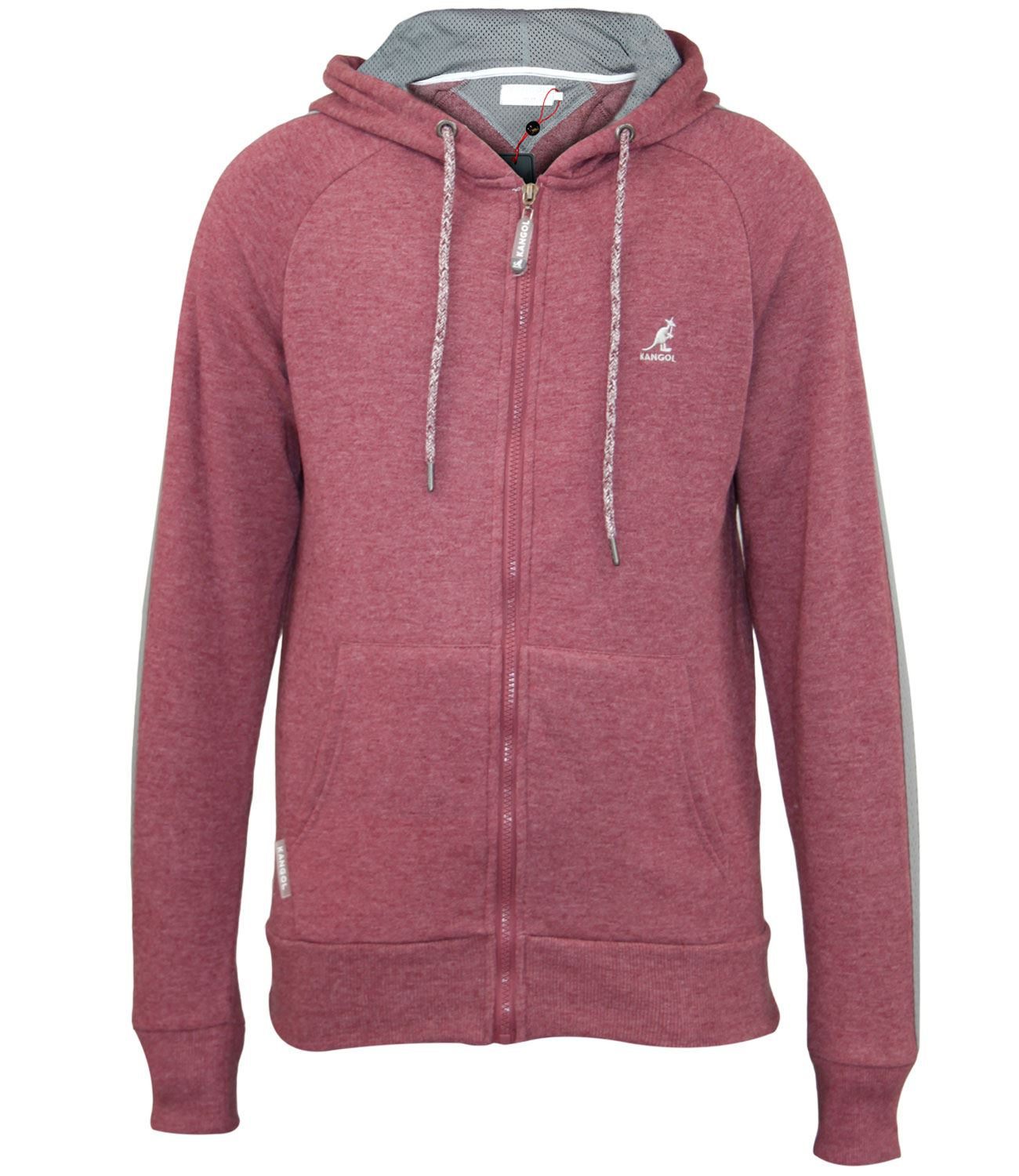 Men's Hoodies. Men's hoodies are an obvious staple, whether between seasons or just for keeping warm during the day. Hoodies at Tillys are on trend, and slimming without sacrificing comfort. You'll find men's hoodies with awesome prints and color blocking.