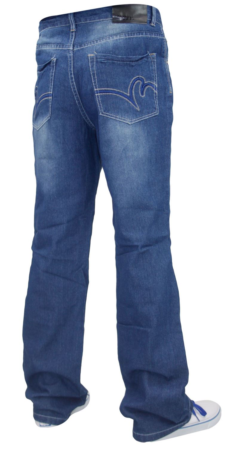 Find mens classic fit boot cut jeans at ShopStyle. Shop the latest collection of mens classic fit boot cut jeans from the most popular stores - all in.