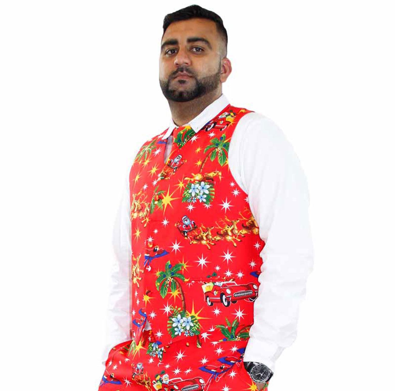 nakedprogrammzce.cf offers 36 cheap christmas waistcoats products. About 75% of these are vests & waistcoats, 27% are men's vests & waistcoats. A wide variety of cheap christmas waistcoats options are available to you, such as paid samples, free samples.