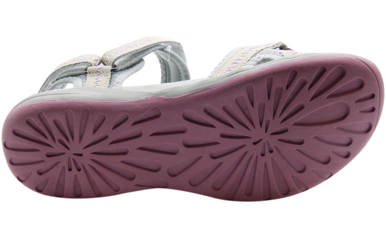 Northwest Territory Women S Shoes