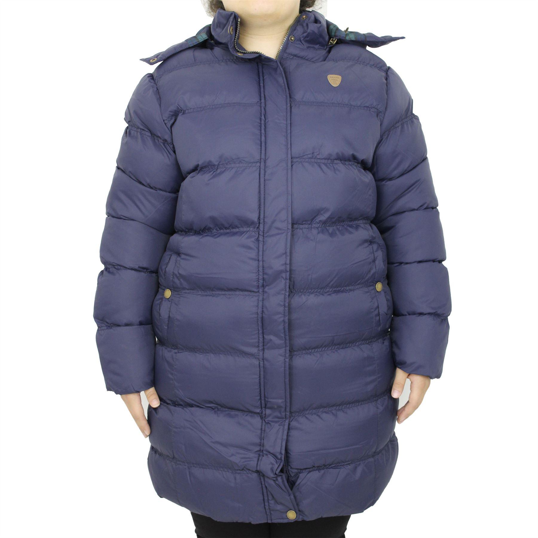 Womens coats size 22