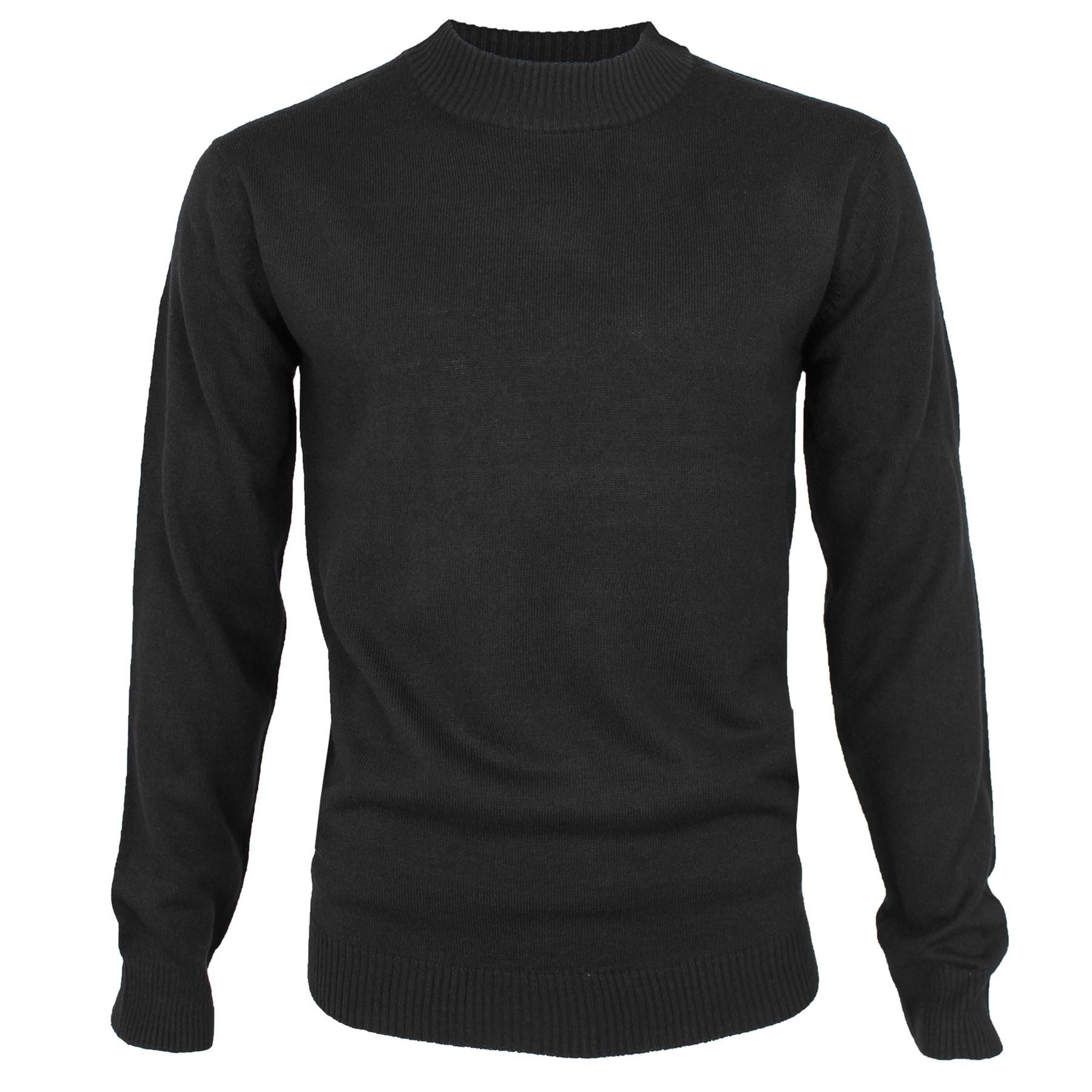 Discover the range of men's turtle and roll neck jumpers with ASOS. From a variety of styles and colours, in merino wool and lambs wool. Shop now at ASOS.