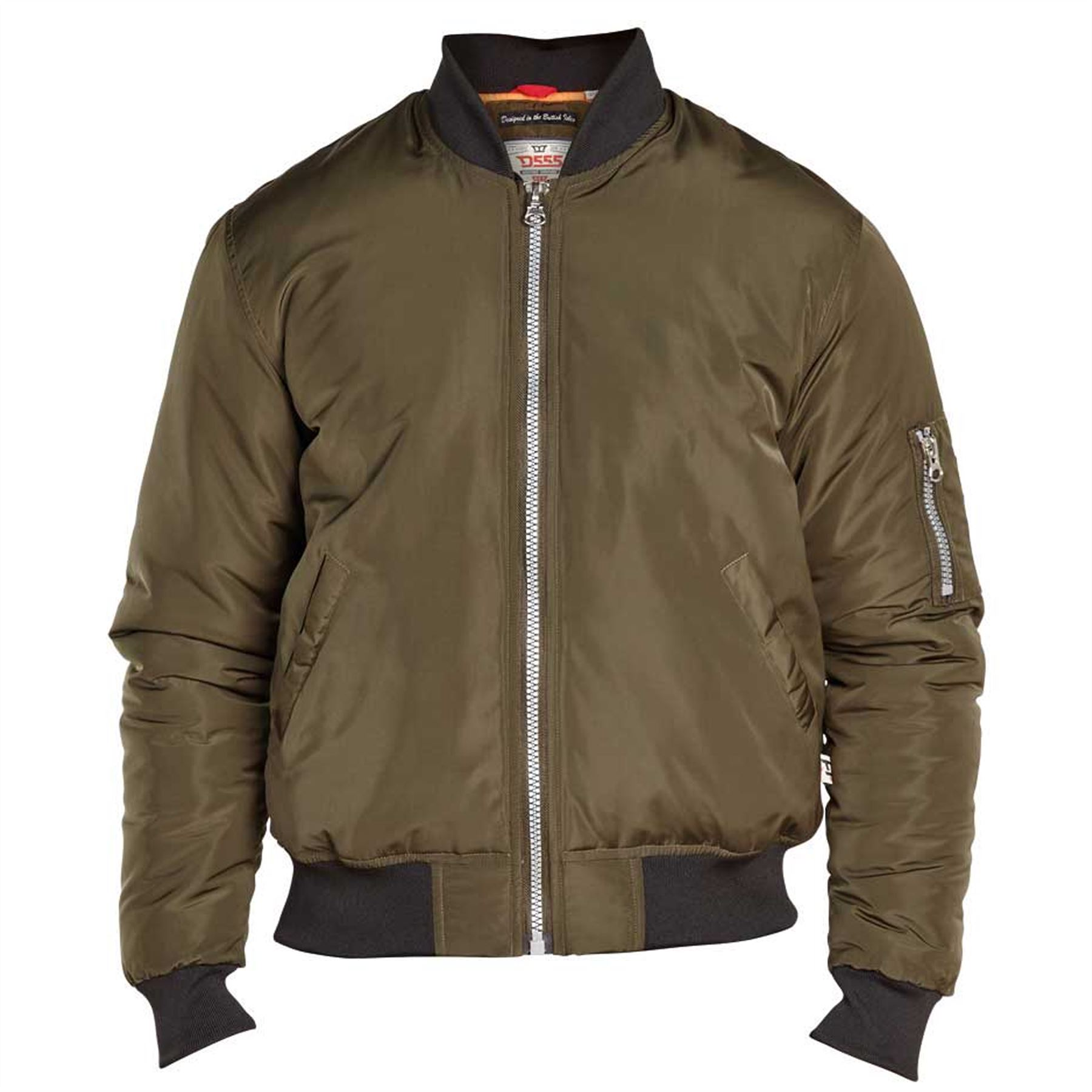 Shop the best selection of men's jackets at forex-2016.ga, where you'll find premium outdoor gear and clothing and experts to guide you through selection.