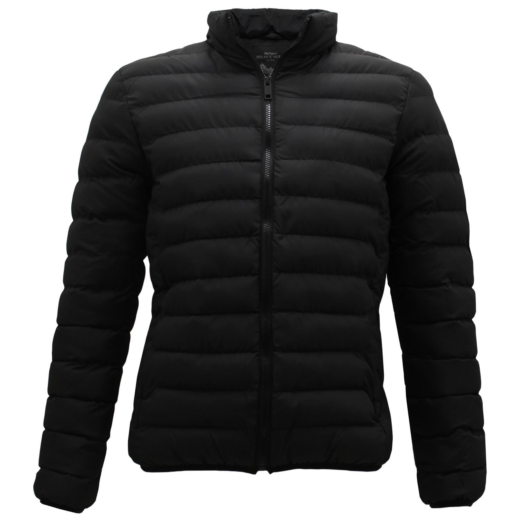 Black Bubble Coat Mens 5 Reviews Here qrqceh.tk shows customers a fashion collection of current black bubble coat qrqceh.tk can find many great items. They all have high quality and reasonable price.