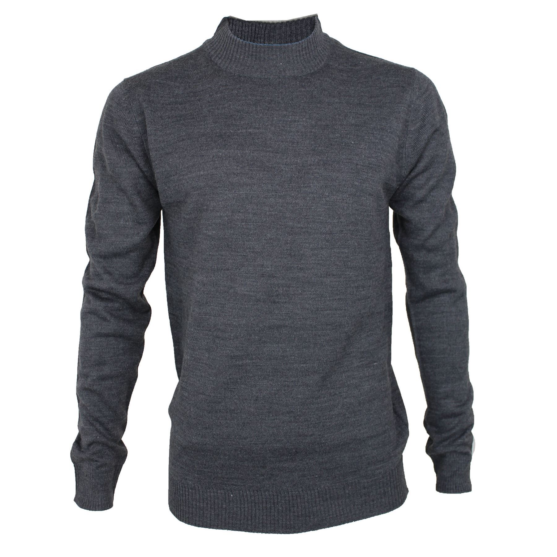 Best selling Mens Jumpers at Stylight › items Sale: up to −80% Mens pick brands» Shop now! Sweater for Men Jumper, Beige, Extrafine Baby Merinos Wool, , L M XL. AUD $ Delivery: AUD $ Try it over a thin knit turtleneck for a color-blocked combo or keep it casually preppy with a crisp oxford and.