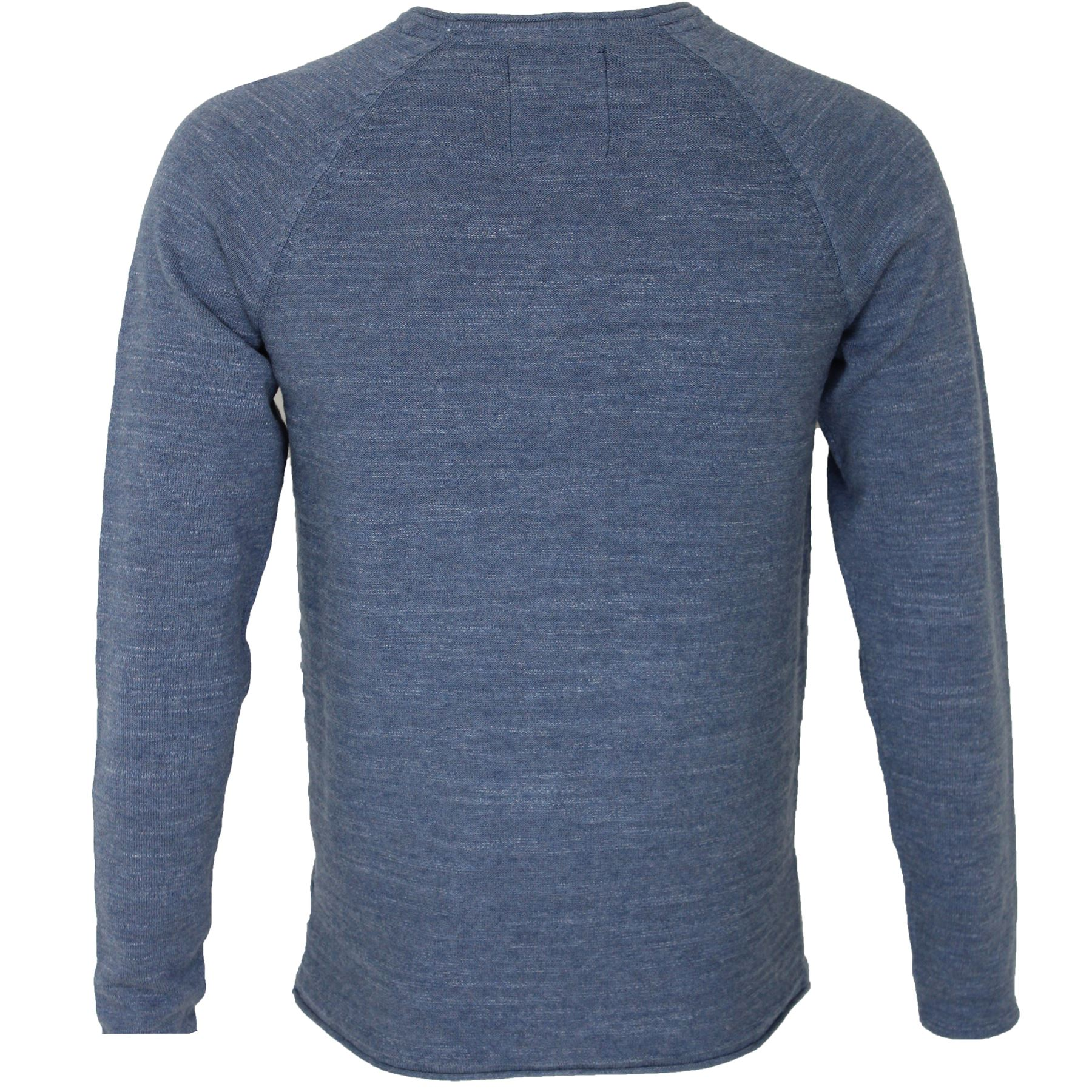 Men's Hoodies & Sweaters. Filters (1) 29 Results. Featured Highest Rated New Arrivals Sort More. Featured Highest Rated New Arrivals Lowest Price Highest Price Percent Off. close Filters. Ambassador Picks for Women's & Men's Fall Apparel. Shop Now. Need Help? Talk to our Gearheads 24/7 about your needs. Call: