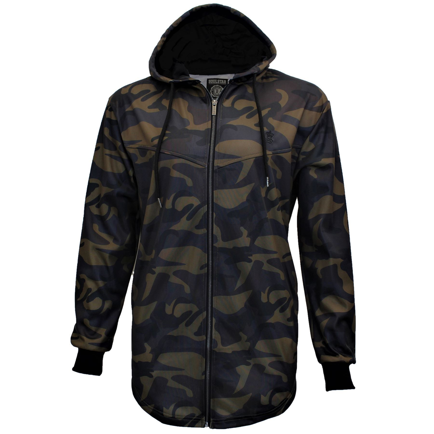 Shop for camo zip hoodie sweatshirt online at Target. Free shipping on purchases over $35 and save 5% every day with your Target REDcard.