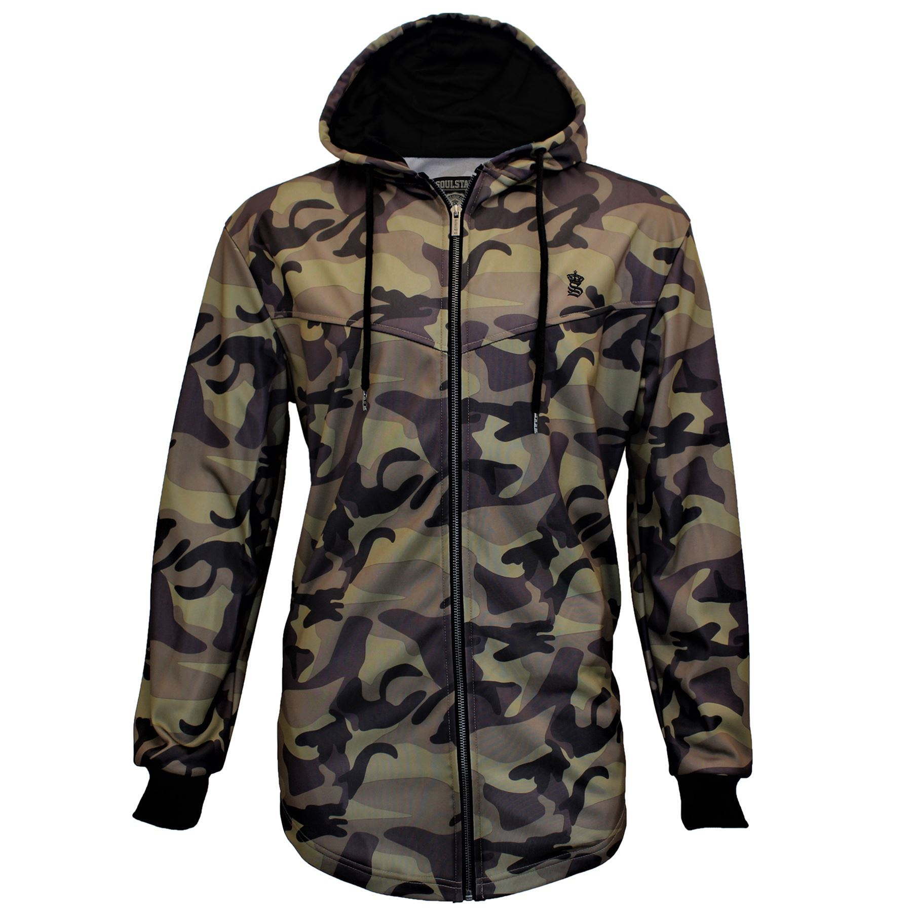 Mar 09,  · Our RedHead® Tech Fleece Hoodie for Men brings the ideal mid-layer in cold weather or a trusty and comfortable shell on cool days. Built of durable and comfortable a 98% polyester/2% spandex blend, this versatile camo hoodie feels and performs great in the woods or the back yard.5/5(1).