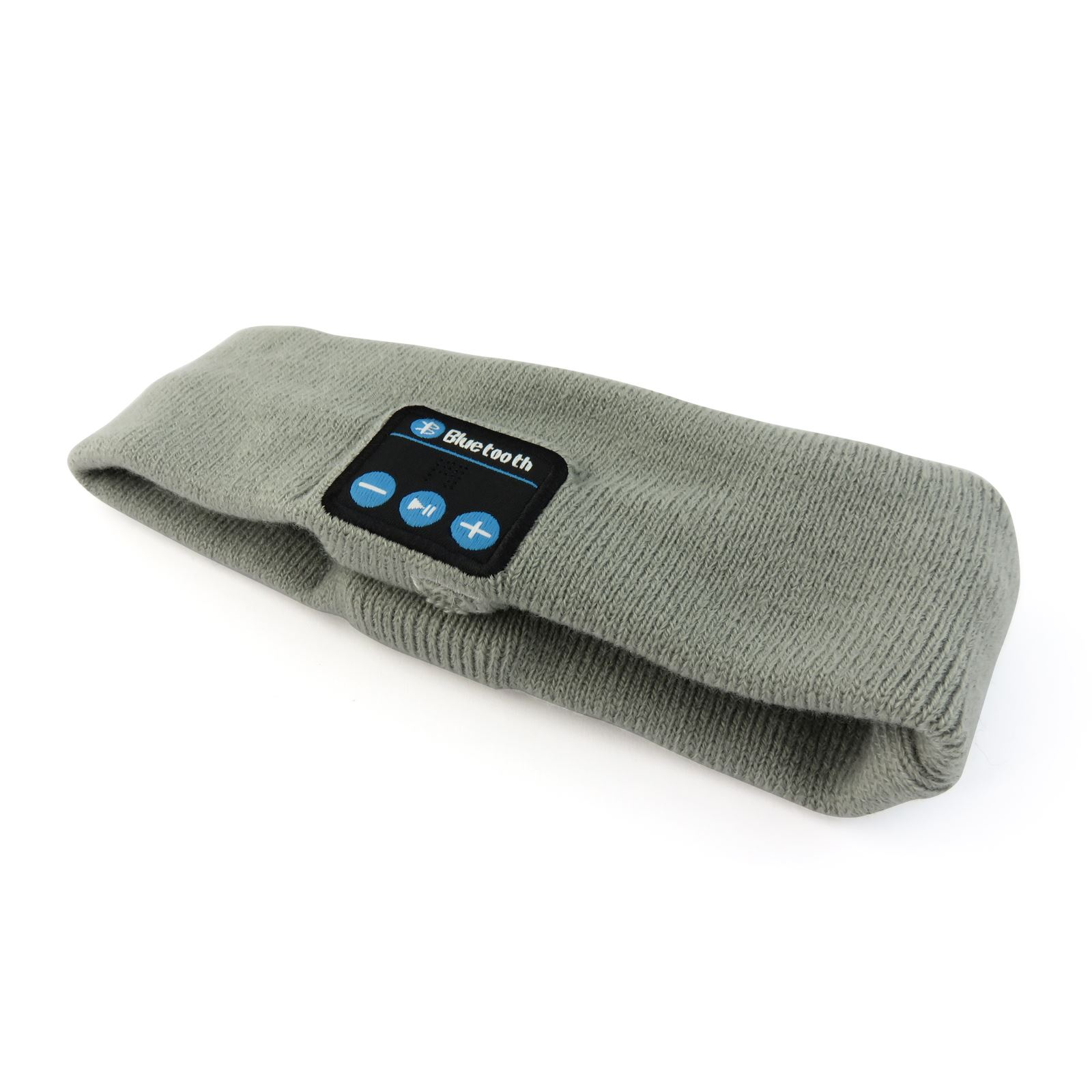 Headband headphones bluetooth sleep - bluetooth headphones soundpeats