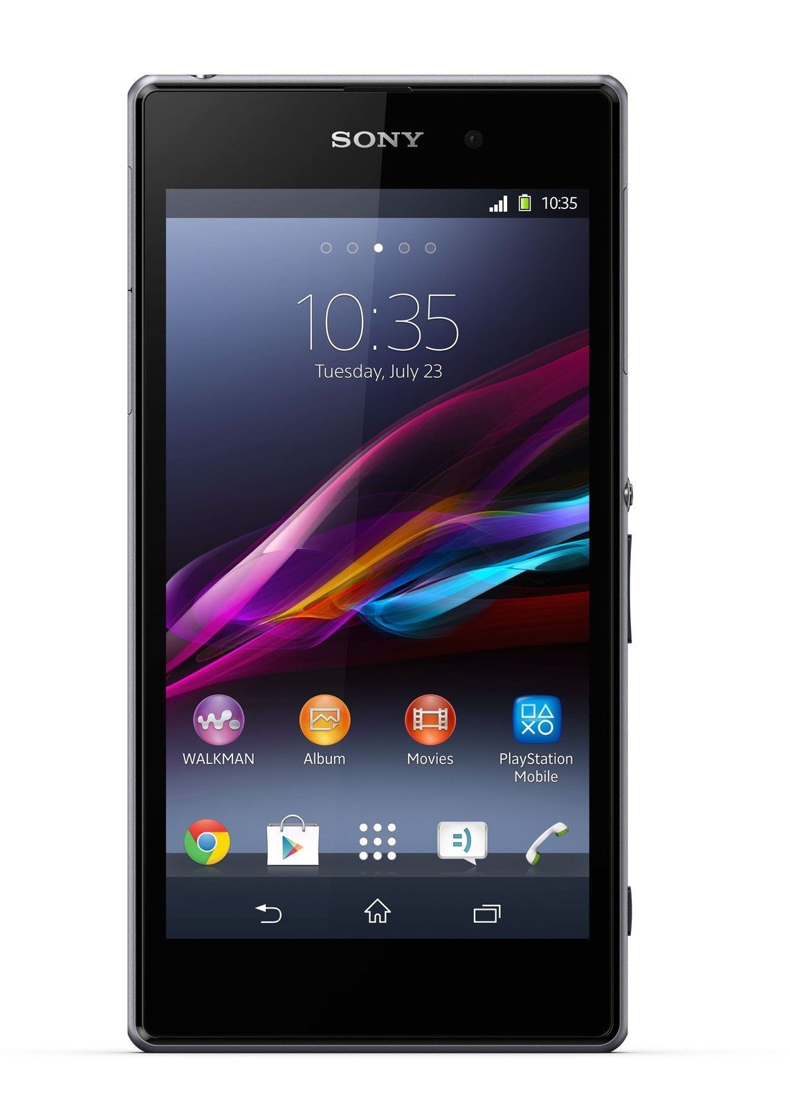 worked after sony xperia z1 compact ebay uk the privacy glass