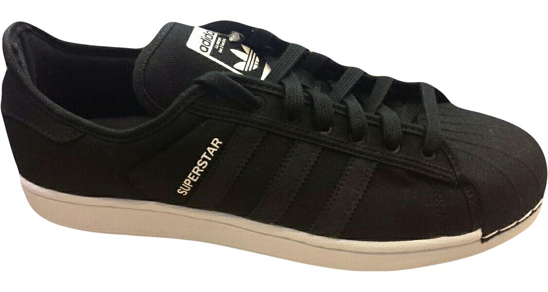 Itm Adidas Originals Mens Superstar Festival Pack Lifestyle Sneakers Many Sizes  291590480416 Adidas Superstar Cheap