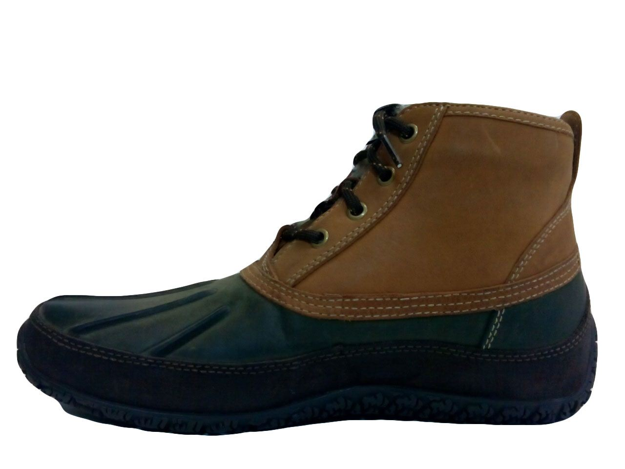 cole haan s air vail winter leather boots choose