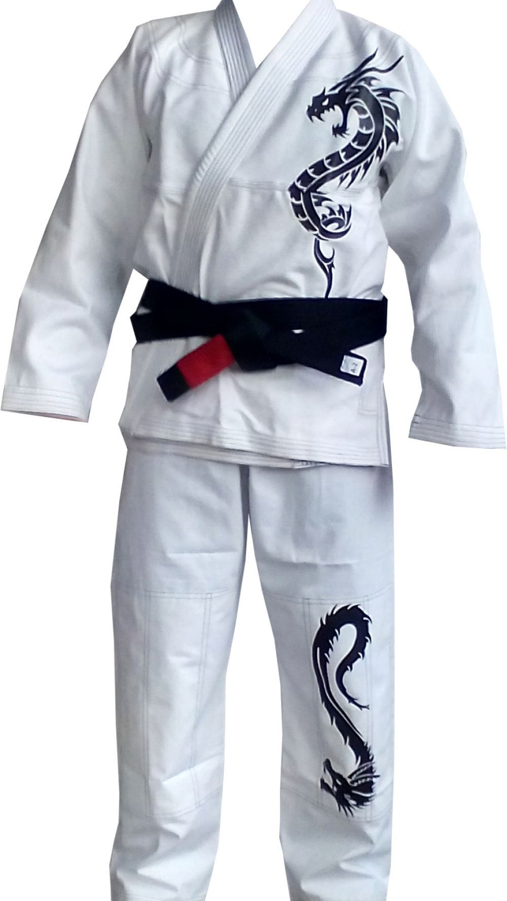 a study on jujitsu We provide the best information on martial arts travel and training locally as well as internationally choose the masters and schools for study martial arts abroad.