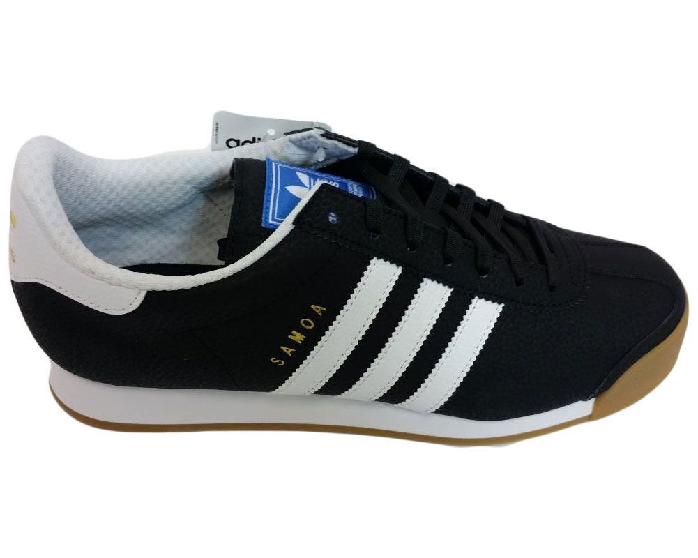adidas zapatillas samoa