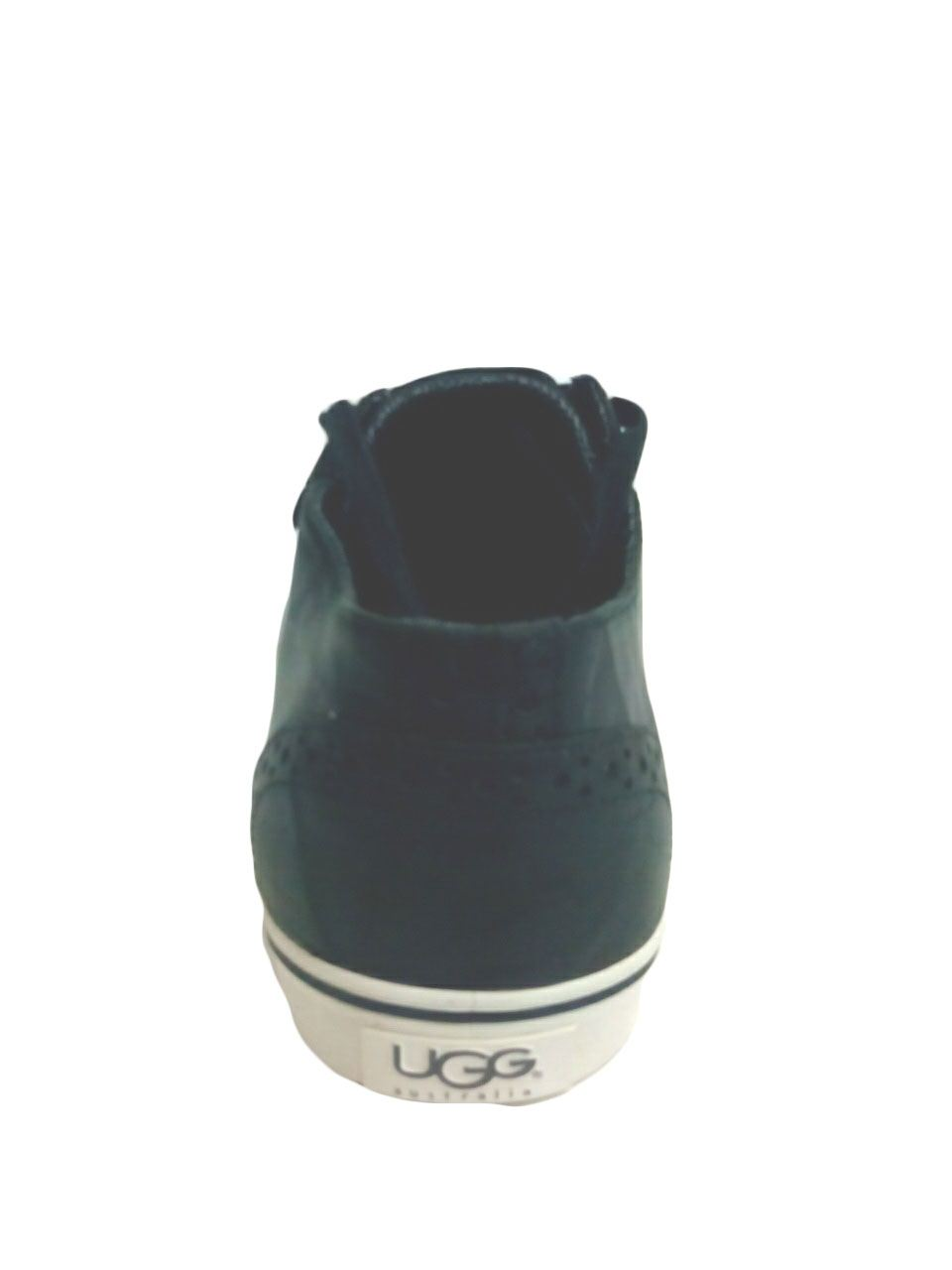 ugg slippers m and m direct