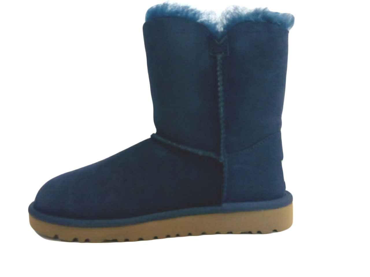 uggs new collection 2014