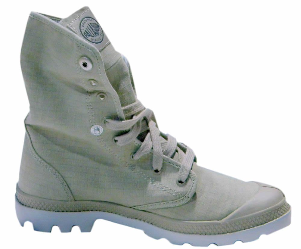palladium women 39 s baggy lite boots many colors sizes ebay. Black Bedroom Furniture Sets. Home Design Ideas