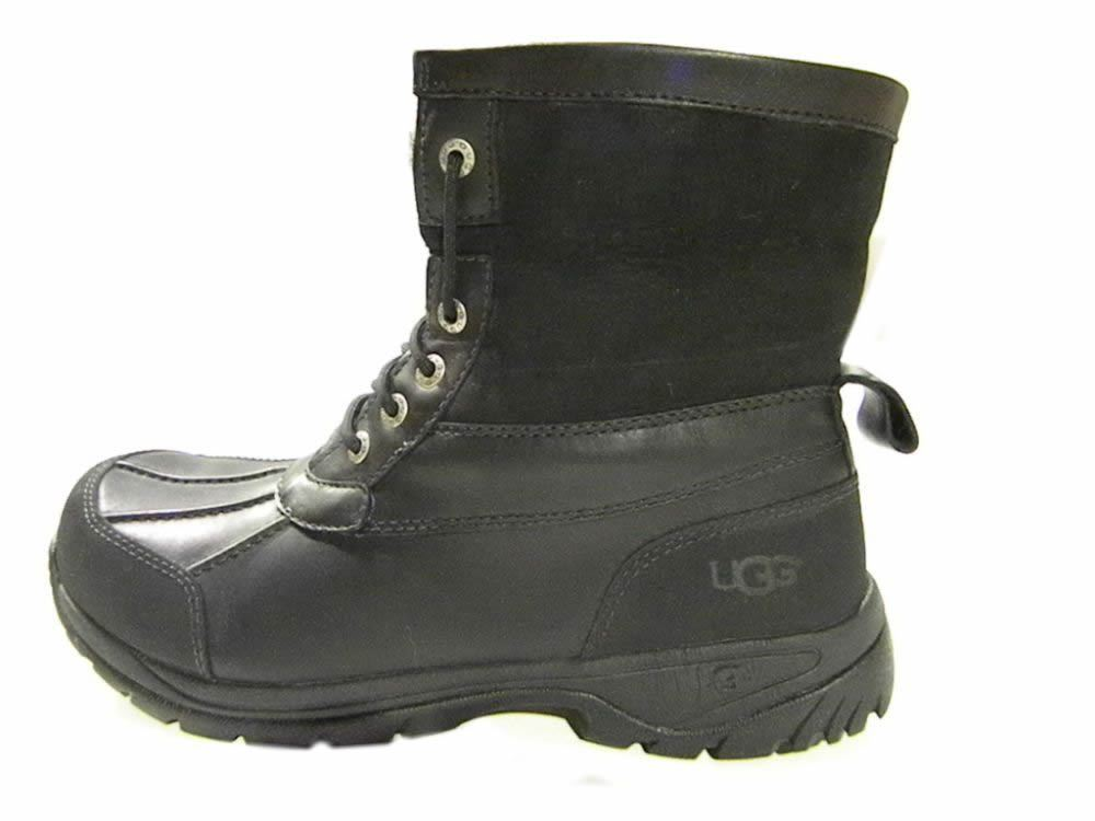 uggs mens boots ebay 201 cole nationale sup 233 rieure des