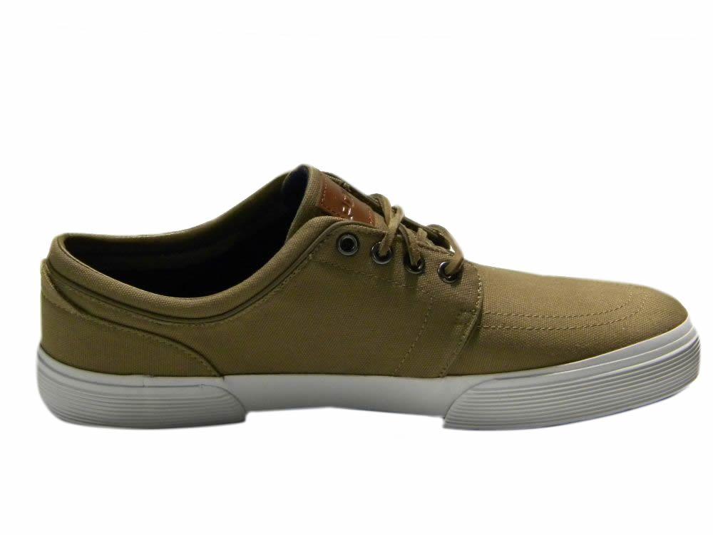 Men S Faxon Low Mesh Fashion Sneaker