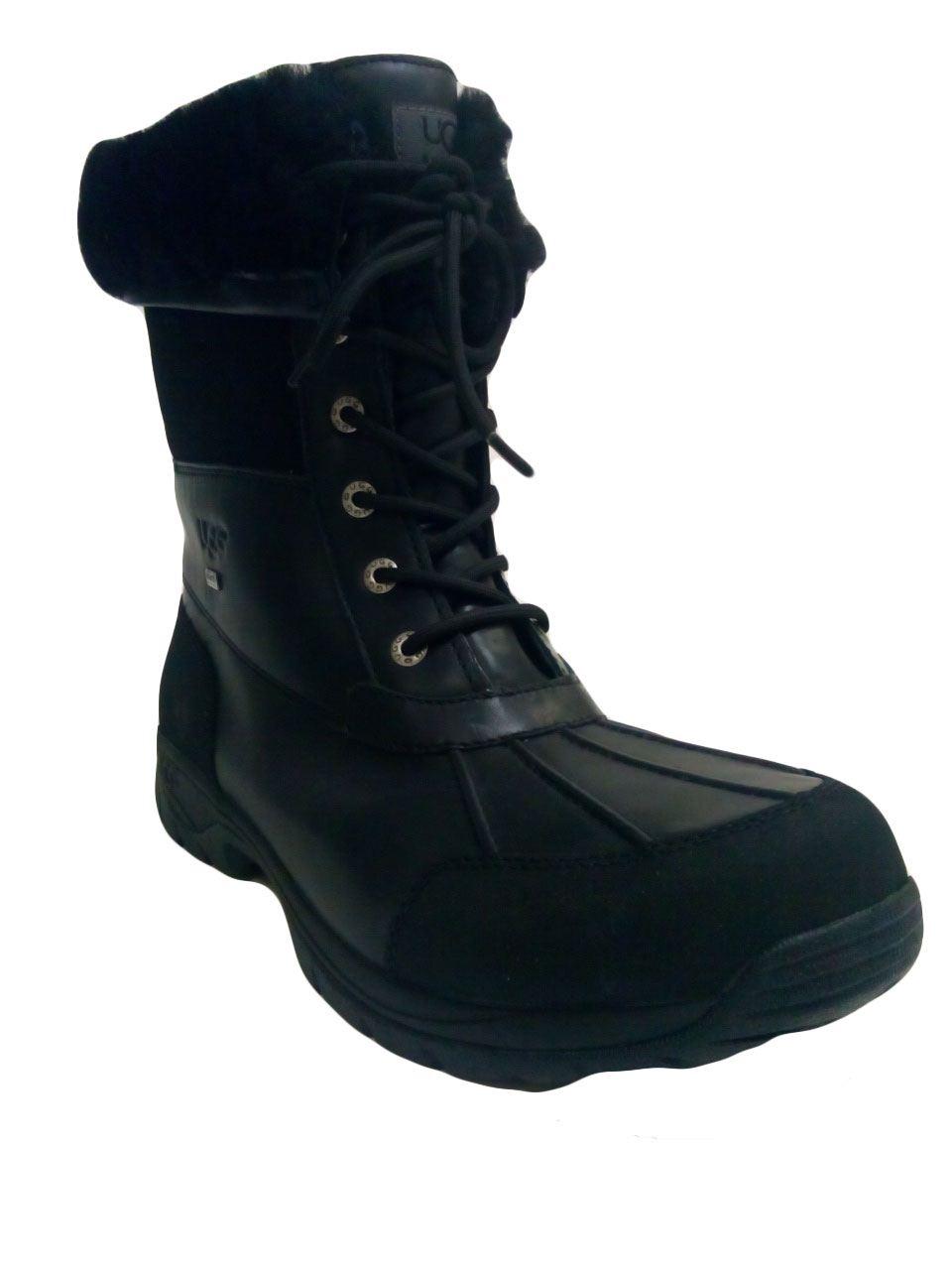 ugg boot sale sydney