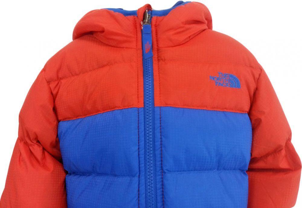 The-Northface-Kid-039-s-Reversible-Moondog-Jacket