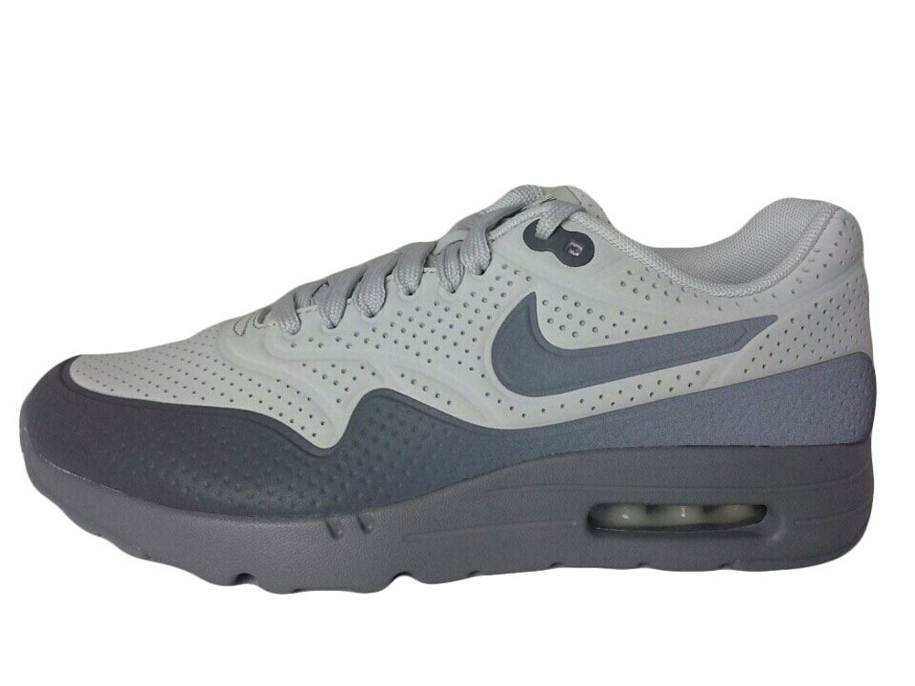 Air Max One Color