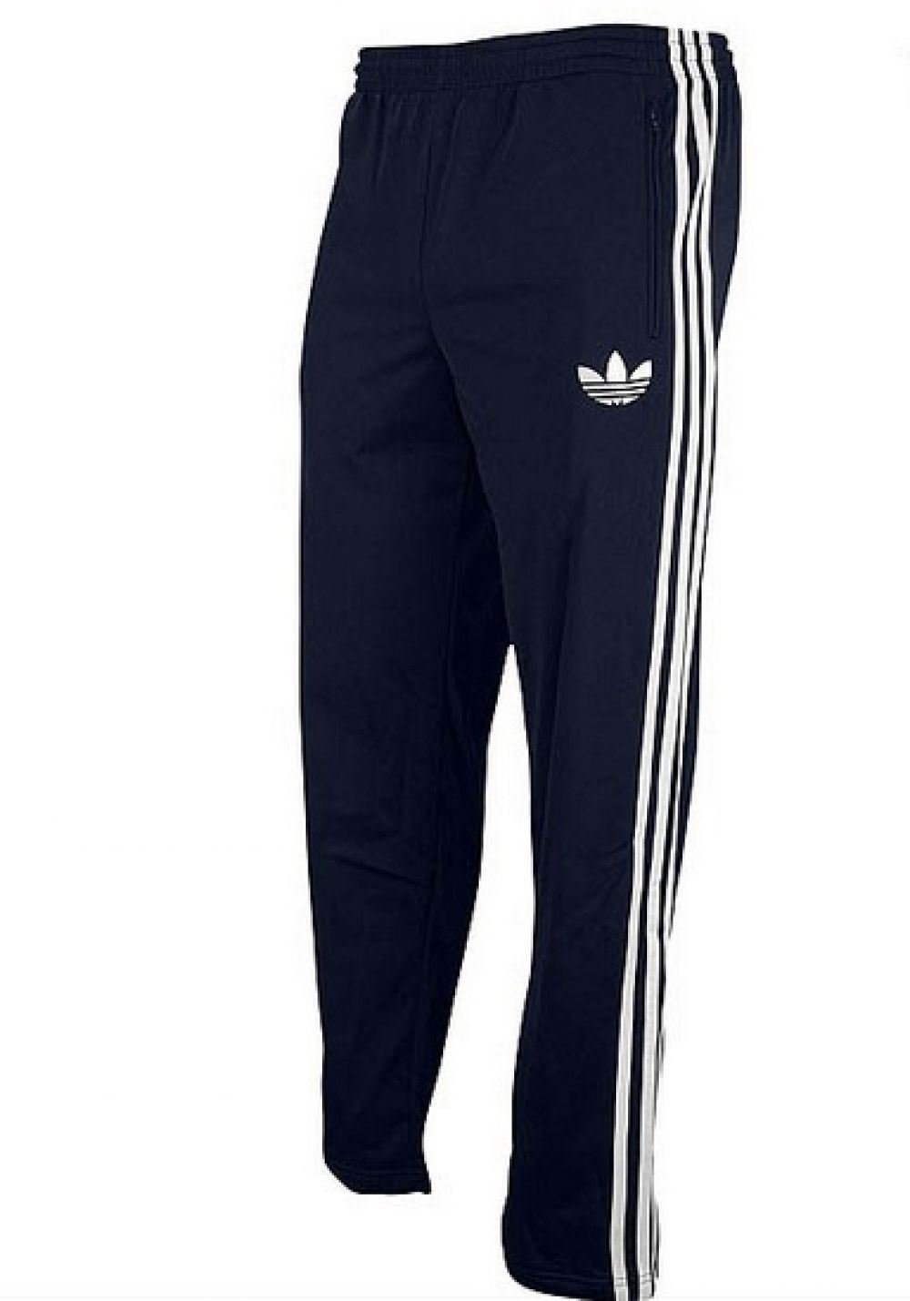 men's lacoste navy and grey sports tracksuit  |Athletic Tracksuits