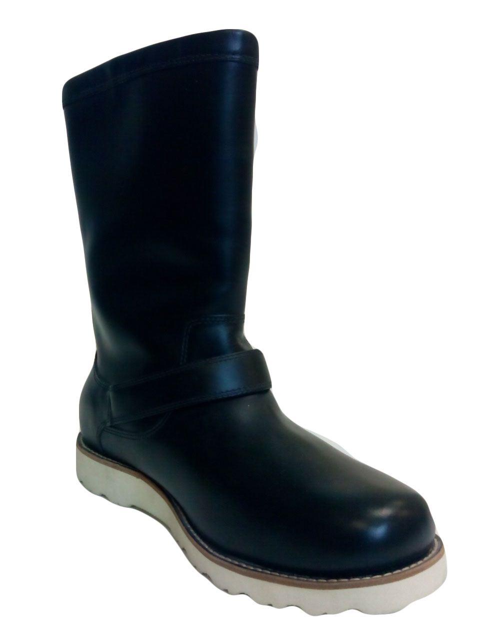 ugg australia mens carnero boots