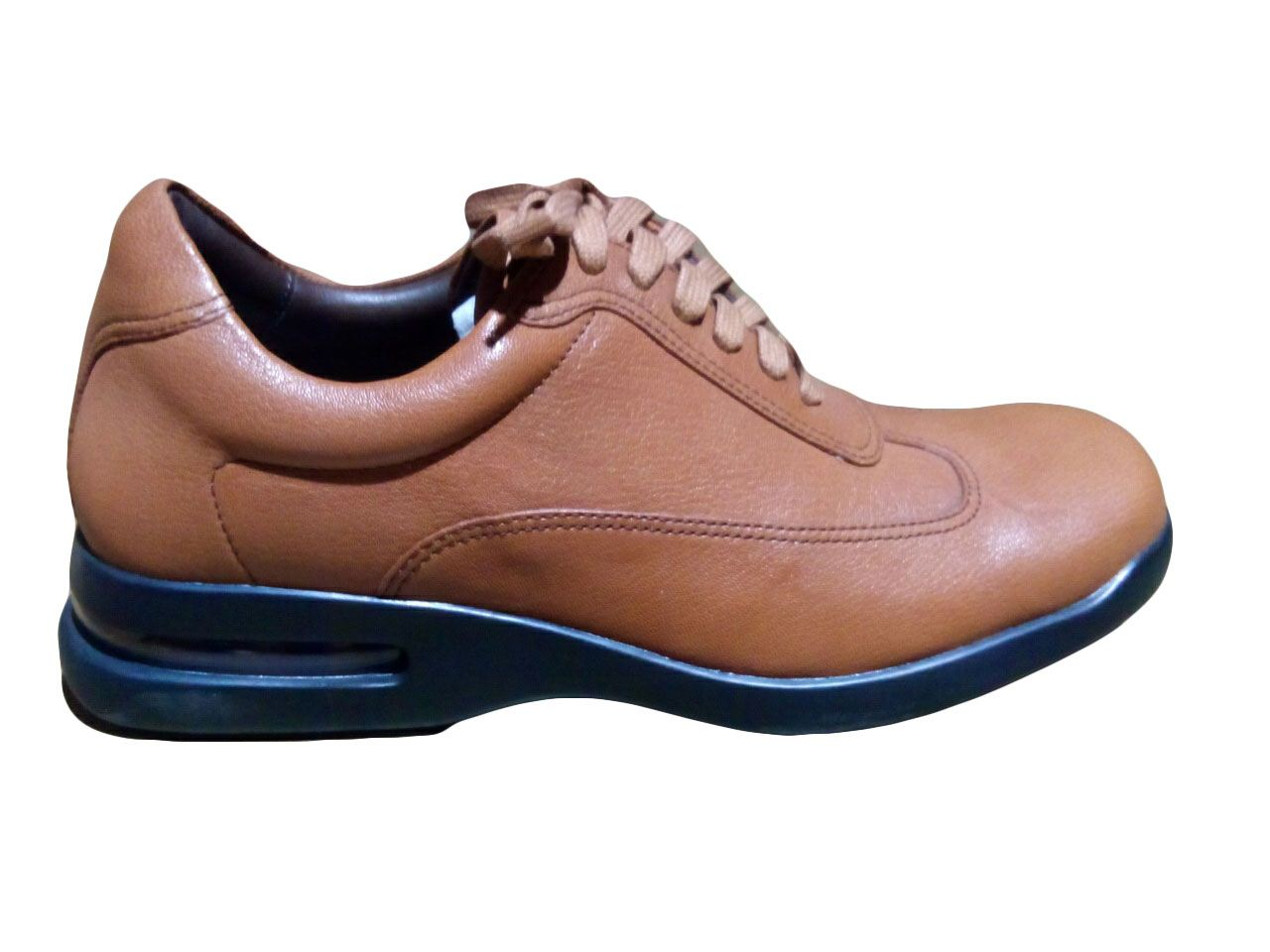 Cole Haan Men 039 S Air Conner Leather