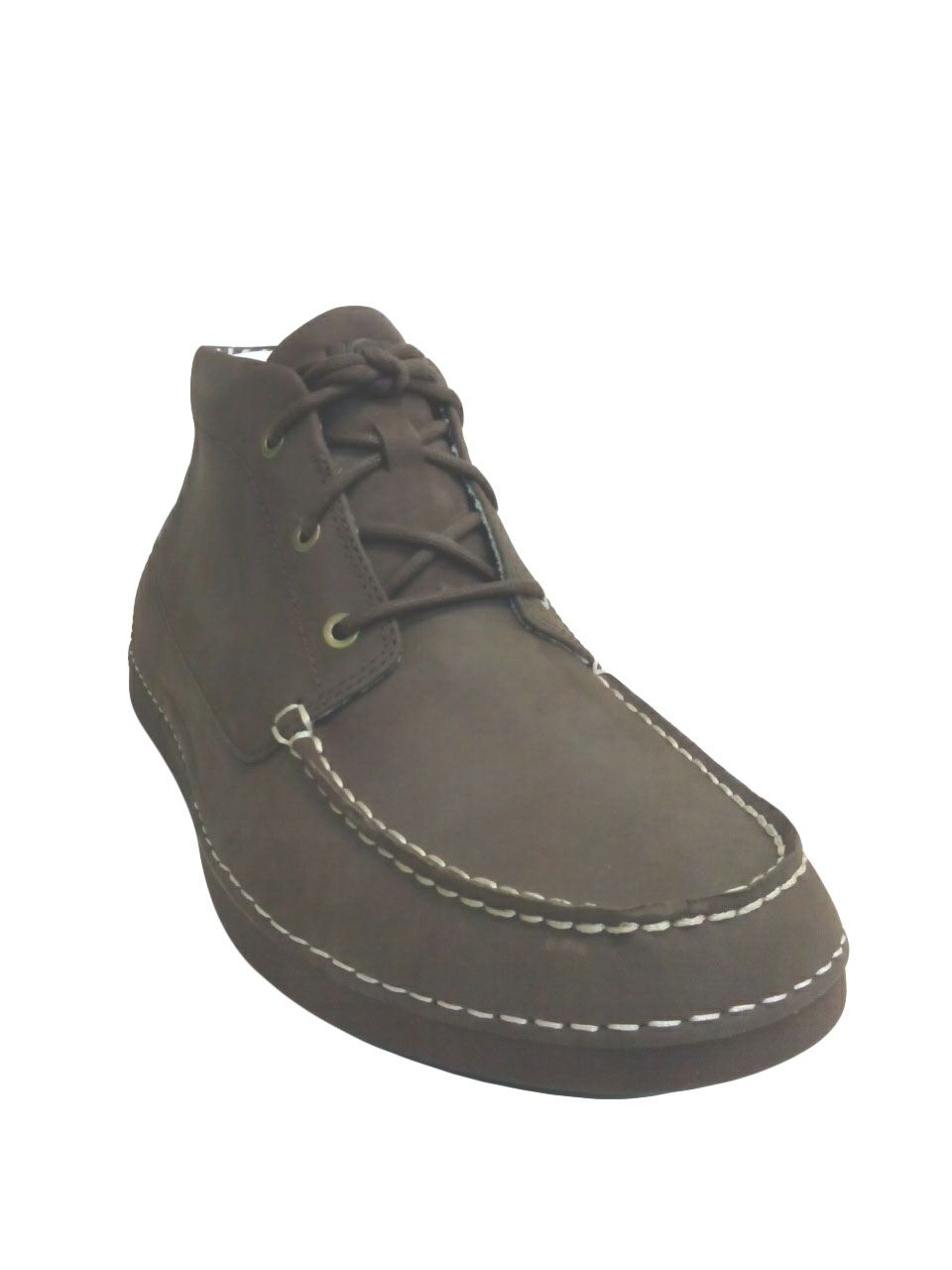 3d0090b1403 Ugg Australia Kaldwell Chukka Boots - cheap watches mgc-gas.com