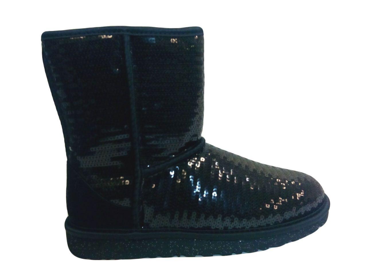 junior ugg boots uk