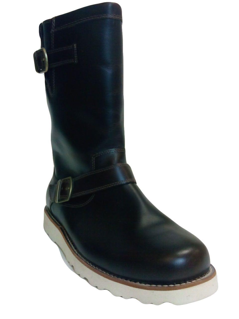 06c44728dc2 Kmart Fluffy Ugg Boots