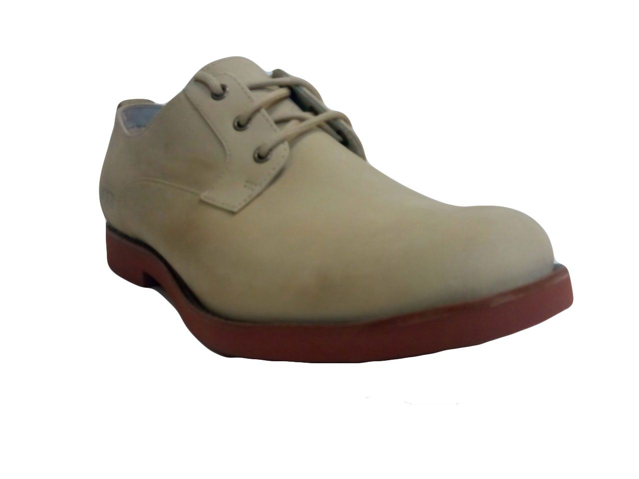 mens leather sandals australia leather sandals