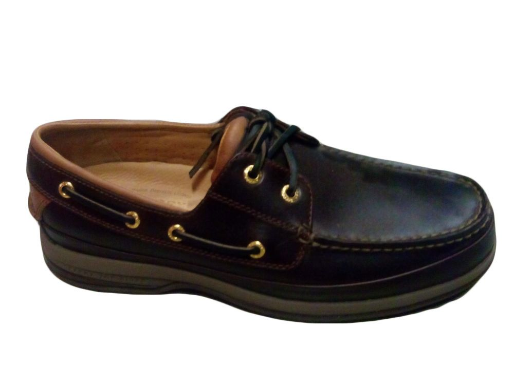 """sperry single guys May 2018 sperry promo codes a single offer marked """"new members only"""" may be redeemed per household or up to 58% off sperry shoes for men ends may 31."""