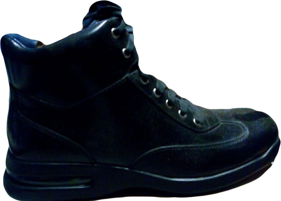 Cole-Haan-Men-039-s-Air-Conner-Boots-