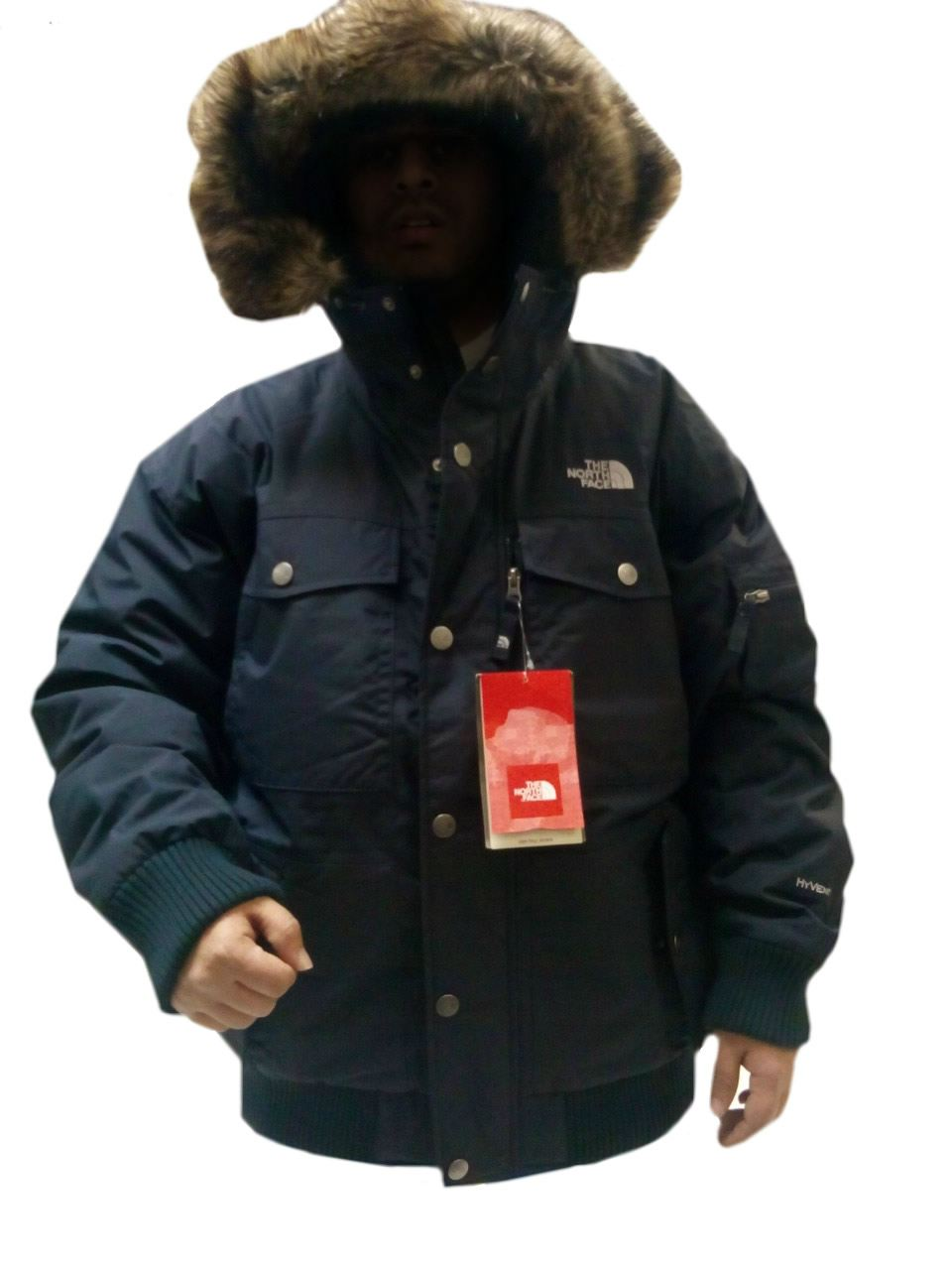 Aliexpress The North Face The North En HXzFXwq