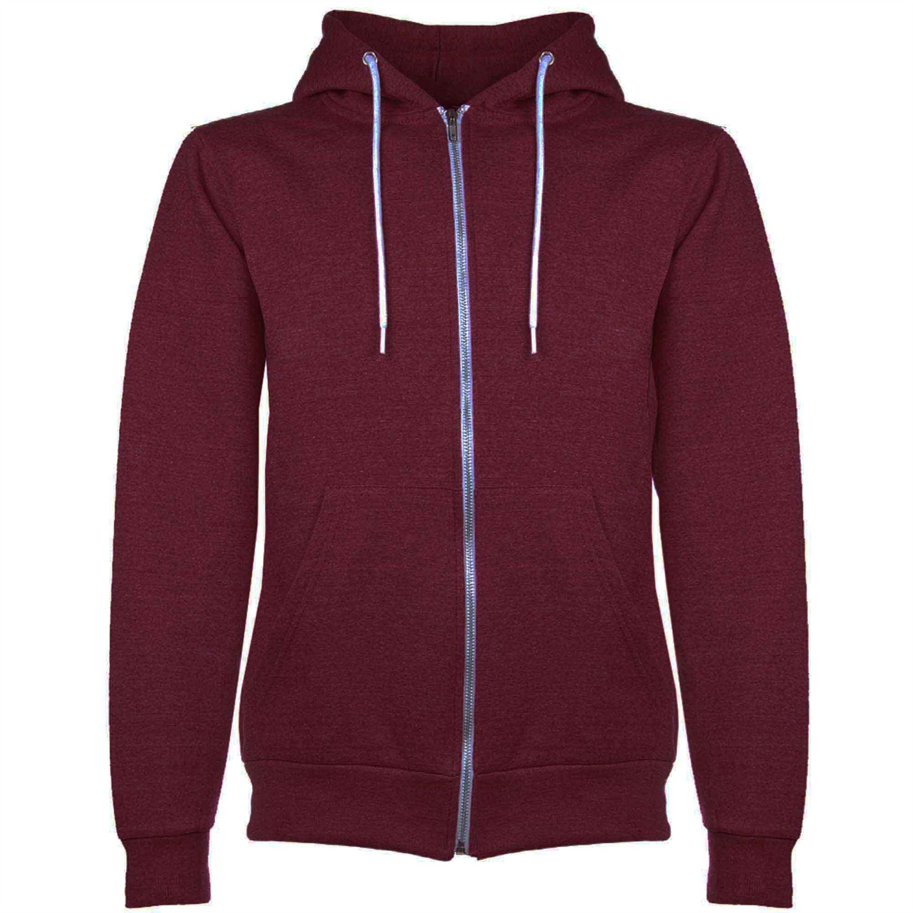 Discover Hoodies for men at ASOS. Shop for the latest range of plain & printed hoodies in all colors available from ASOS.