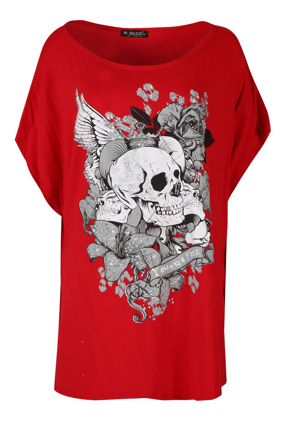 Find high quality Skull Women's T-Shirts at CafePress. Shop a large selection of custom t-shirts, longsleeves, sweatshirts, tanks and more.