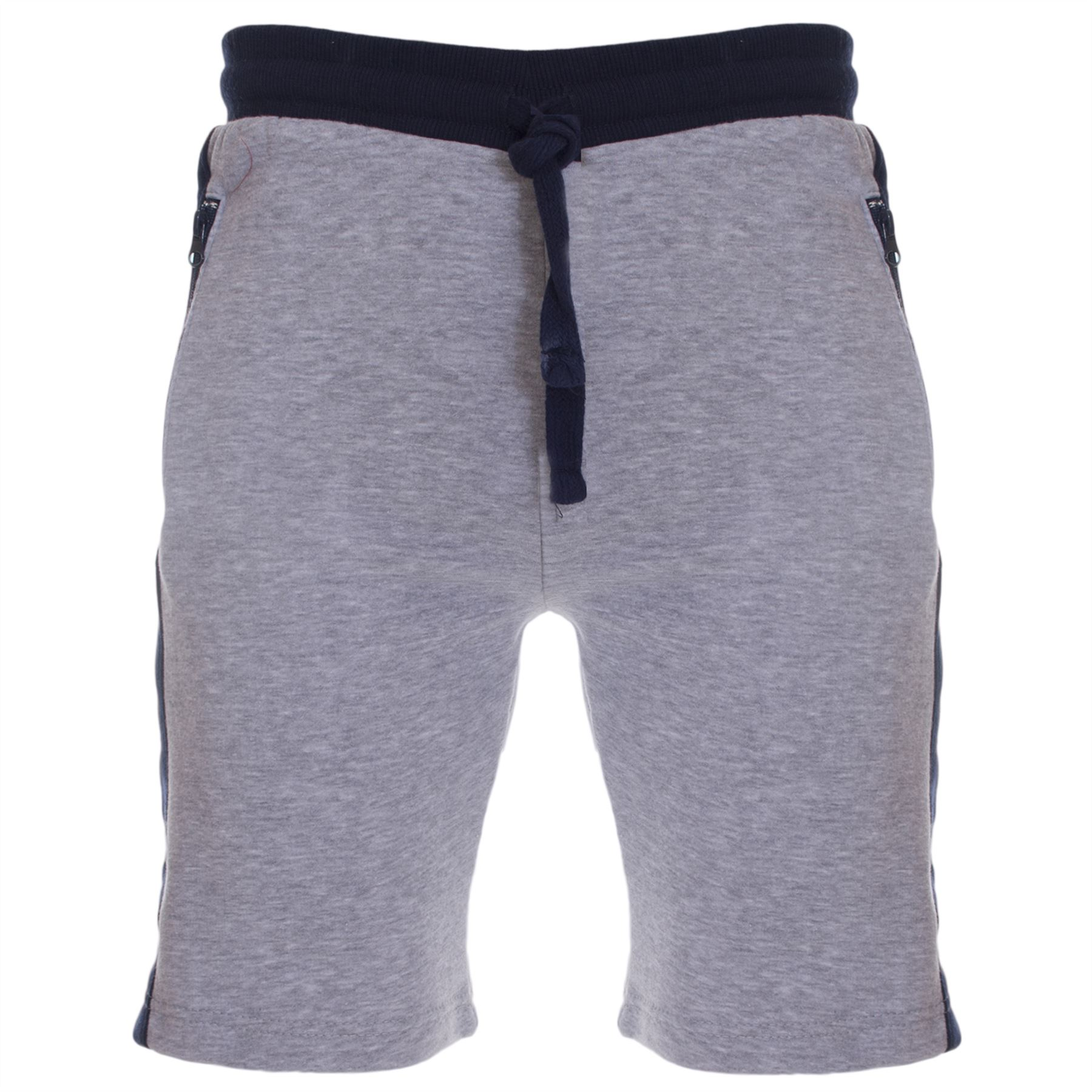 Mens Fleece Pants at Macy's come in all styles and sizes. Shop Men's Pants: Dress Pants, Chinos, Khakis, Fleece pants and more at Macy's! Macy's Presents: The Edit- A curated mix of fashion and inspiration Check It Out. Free Shipping with $99 purchase + Free Store Pickup. Contiguous US.