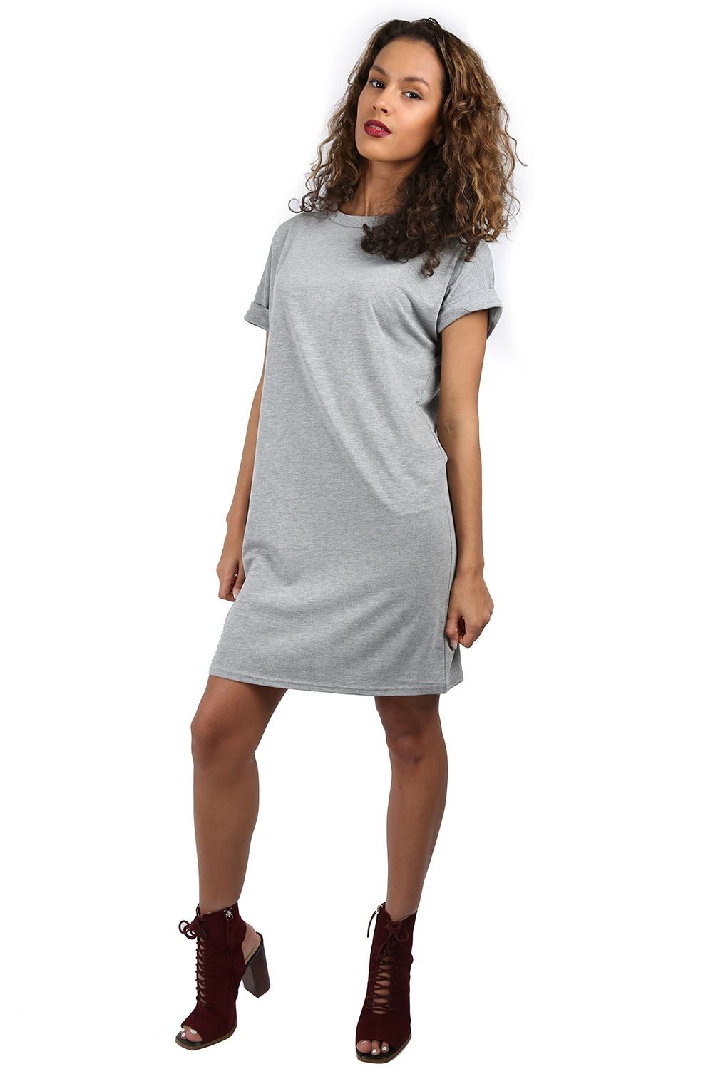 Free shipping on girls' clothes () at nakedprogrammzce.cf Shop dresses, tops, tees, sweatshirts, jeans and more. Totally free shipping and returns.