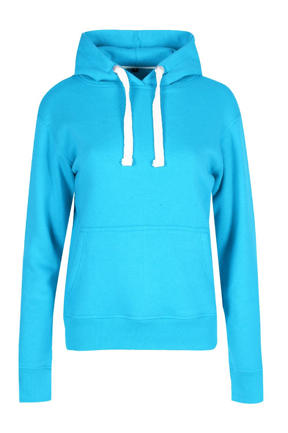 Hoodies Jumpers & Knitwear. Hoodies. Jumpers. Knits. Fleece Womens Paradise Sound Short Sleeved Fleece Jumper. AUD Quick Shop Womens Sedona Long Sleeved Hooded Top. AUD Quick Shop View Details. Womens Just Simple Crew Jumper. AUD Quick.