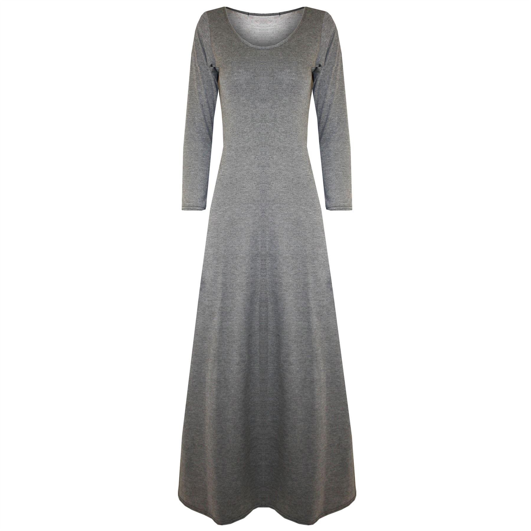 celebrity look alike maxi dresses uk