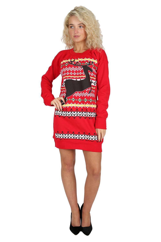 pull femme no l femmes bonhomme de neige polaire tricot. Black Bedroom Furniture Sets. Home Design Ideas