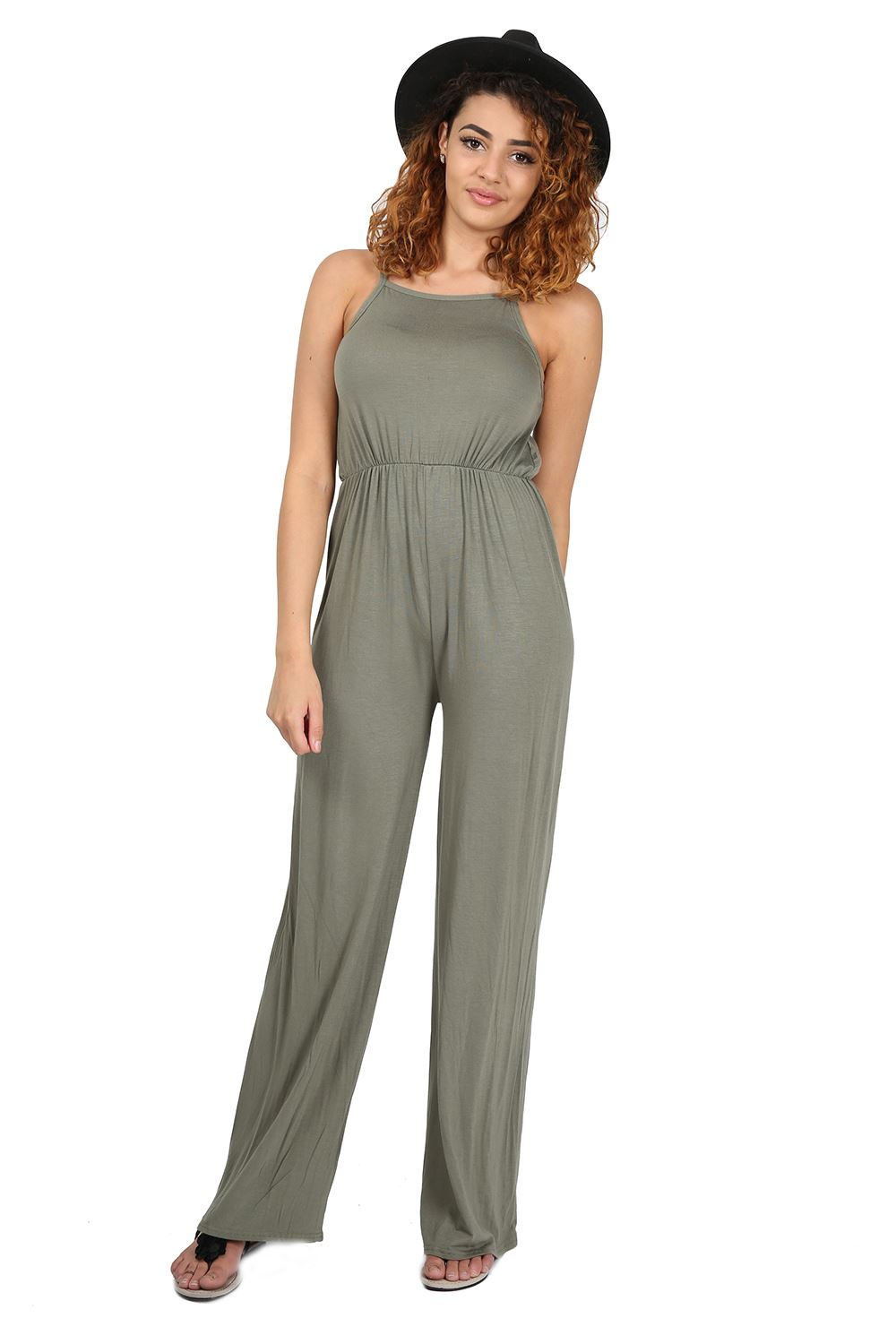 Original Thankfully, Weve Rounded Up 14 Jumpsuits That Will Keep You Feeling Stylish And Looking Great While Getting In On This Lowmaintenance Trend Keep Reading To See All The Options Related You Asked,