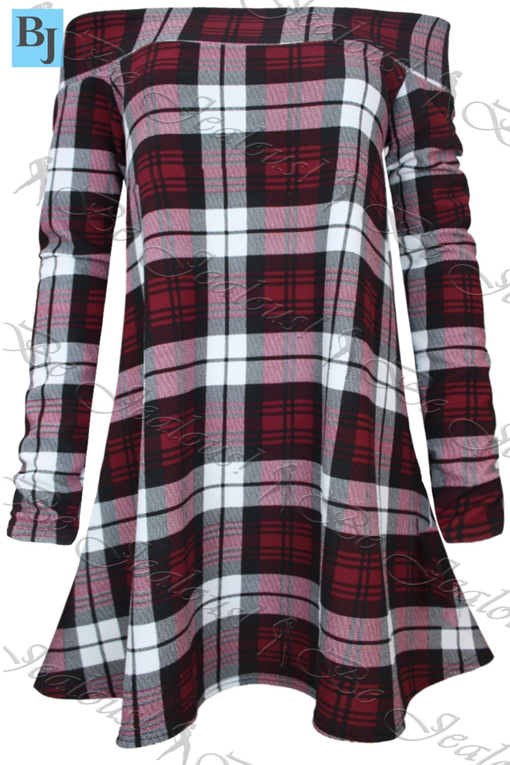 Women's Tartan Plaid Clothing including the Classic Kilted Skirt, Formal Hostess Skirt and Mini Skirt Kilt, and the Tartan Plaid Cape, Stole, Serape, Shawl and Sash. All available in almost Scottish Clan, Irish or Canadian Plaid Tartans made by Lochcarron of Scotland.