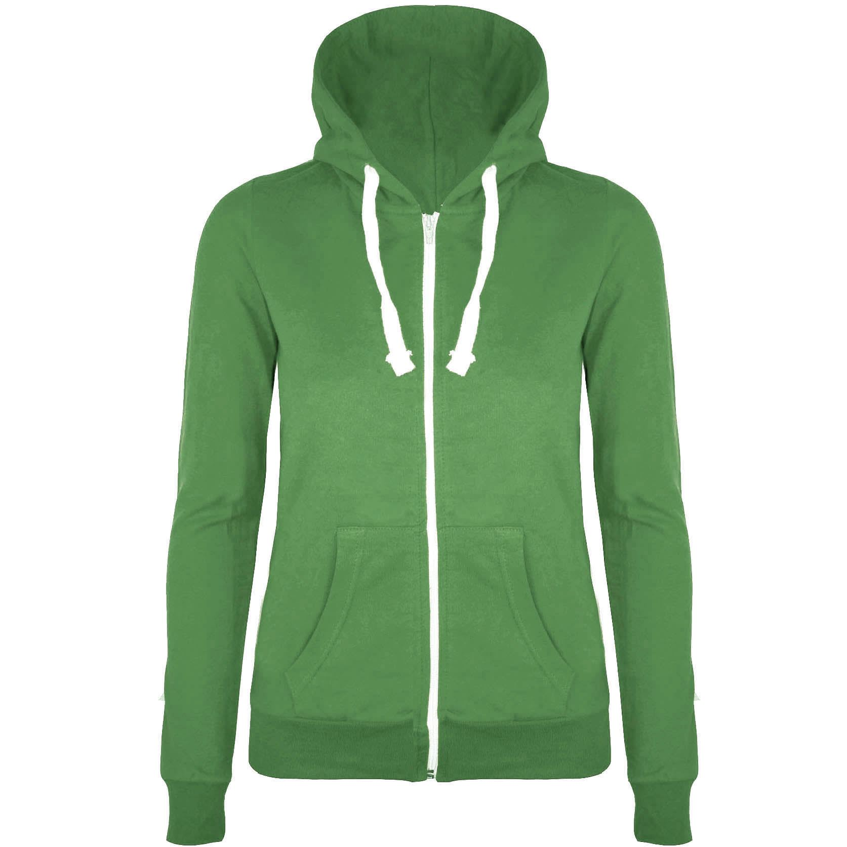 Women's Sweatshirts. Add comfort and warmth to your wardrobe with Women's Hoodies from Kohl's! When you need a comfortable outfit that will keep you feeling great all day, Women's Sweatshirts are sure to provide added appeal and supercool style.
