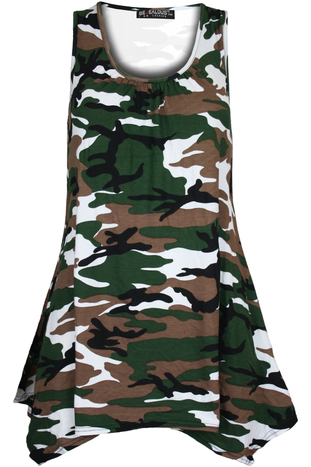 Shop for Yaya Aflalo Baoli Silk Chiffon Strapless Dress in Army Print at REVOLVE. Free day shipping and returns, 30 day price match guarantee.
