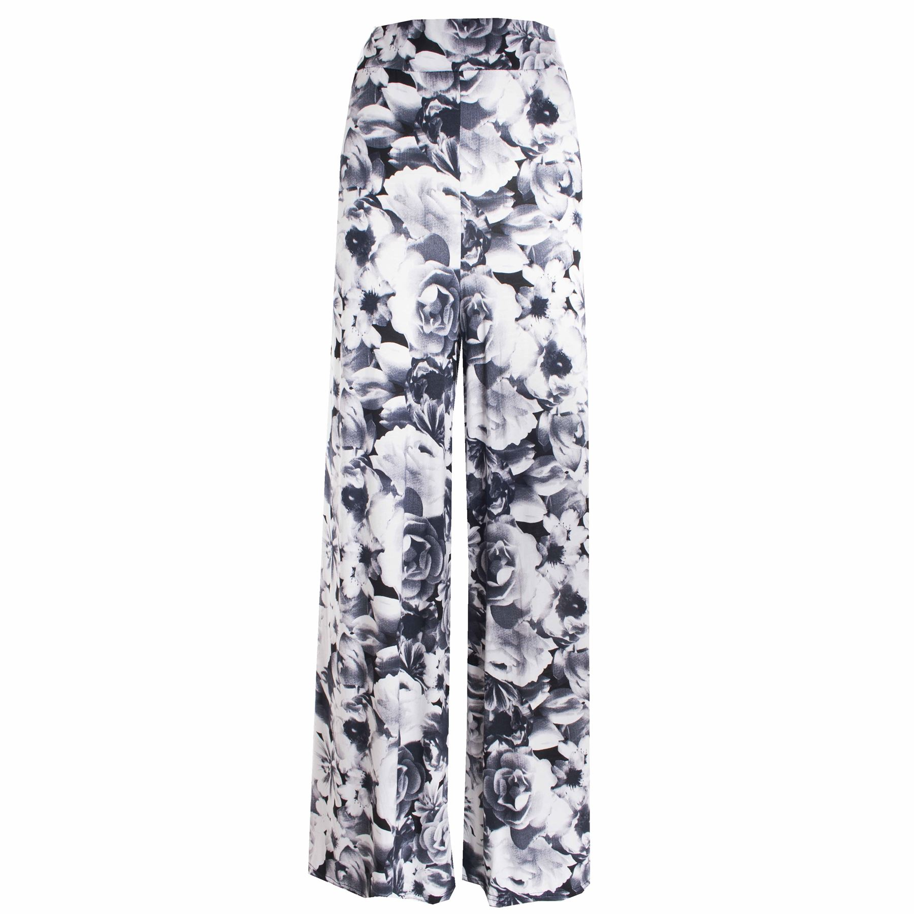 Printed Pants. Printed pants are in the spotlight this season in styles from today's cutting-edge designers. From flowing floral prints to sophisticated stripes, women's printed pants are .