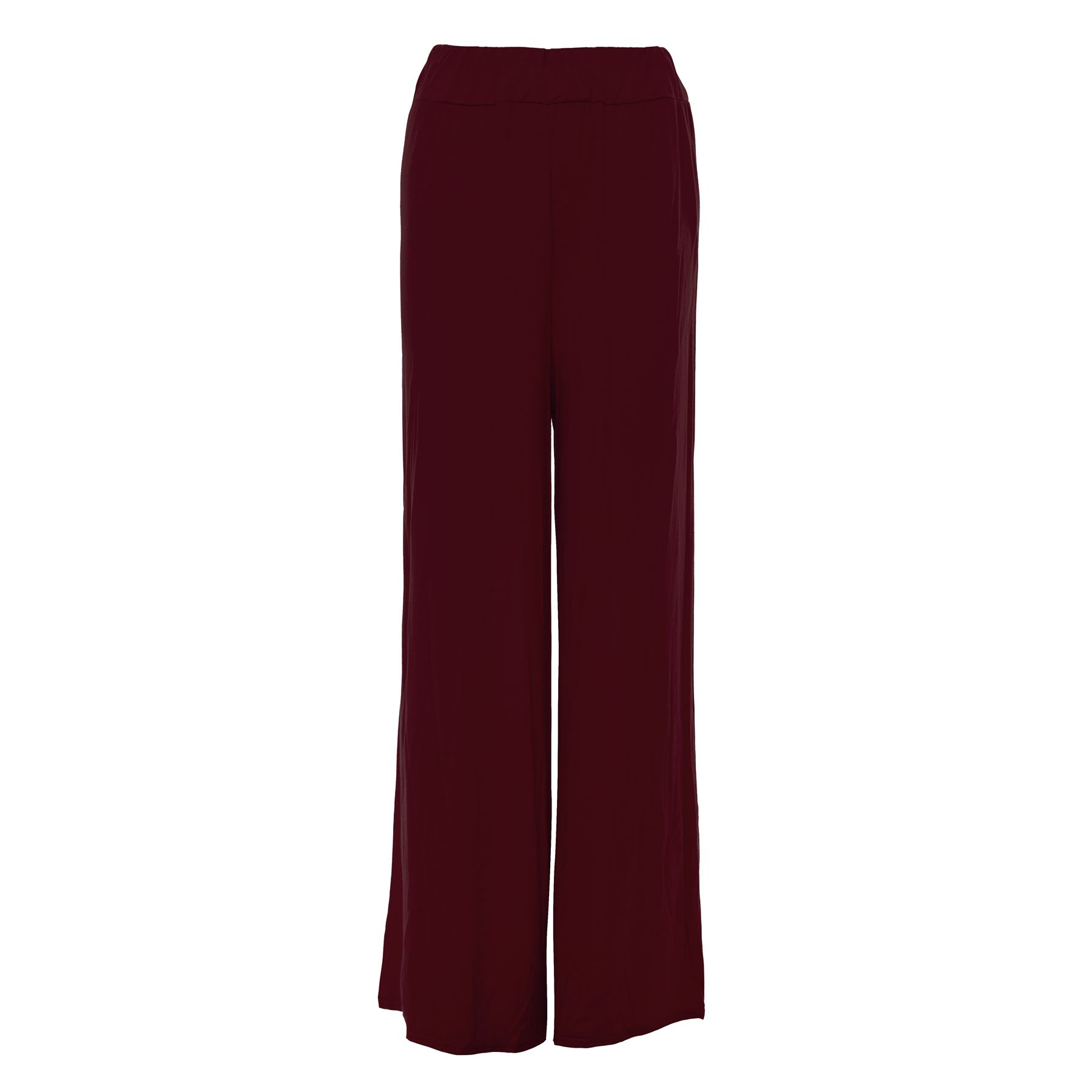 Shop for and buy womens palazzo pants online at Macy's. Find womens palazzo pants at Macy's.