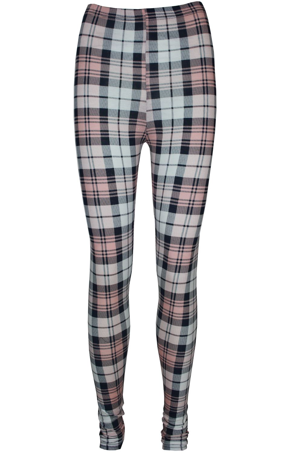 blog for Print PANTS Pants Leggings Women Sexy Leggings Plaid Sexy Tartan Clothing Yoga PLAID Purple YOGA Leggings Sexy Womens Womens Stay up to date on all that is happening at In Touch, and read daily posts on topics that matter to you.